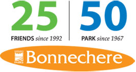 25|50 bonnechere park